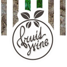 fruitwine.sk logo